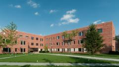 Butler Residential College