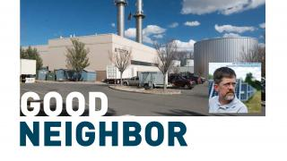 good neighbor article cover