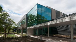 High-Performance Computing Research Center